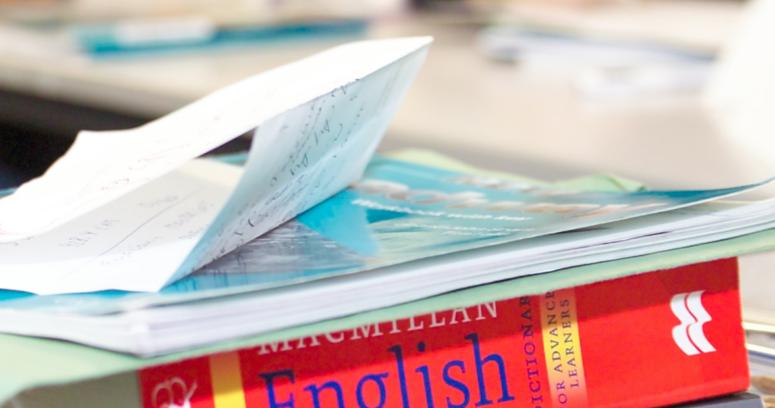 """""""English Winter Camps 2017: la iniciativa para que estudiantes practiquen idiomas en vacaciones de invierno"""""""