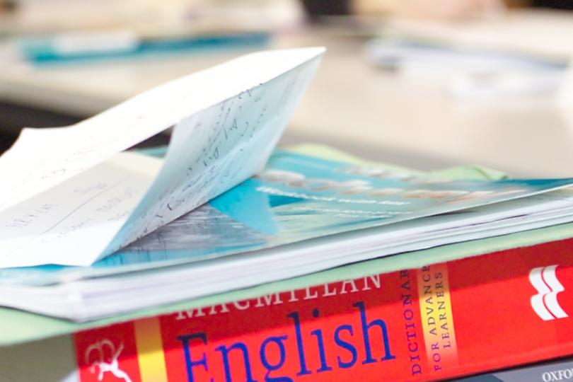 English Winter Camps 2017: la iniciativa para que estudiantes practiquen idiomas en vacaciones de invierno