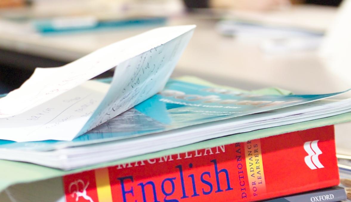 English Winter Camps 2017: la iniciativa para que estudiantes practiquen idiomas