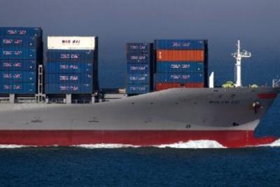 Policía española incauta casi 700 kilos de coca en barco procedente de Chile