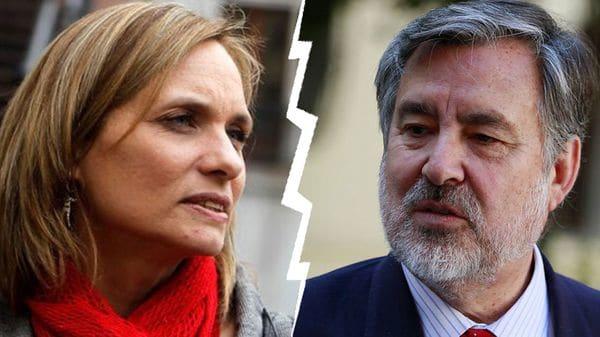 """Prensa argentina explica """"por qué se rompió la coalición política más larga y exitosa de América Latina"""""""