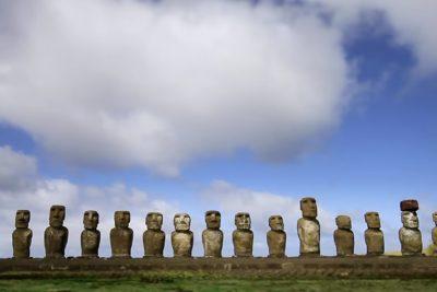Chile destaca entre los 25 destinos preferidos por estudiantes estadounidenses