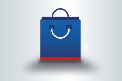 Sernac alerta a consumidores con recomendaciones a días de un nuevo CyberDay
