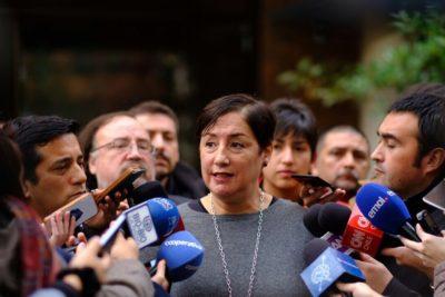 Primarias: Frente Amplio pide a Anatel un debate oficial en TV entre los 5 candidatos