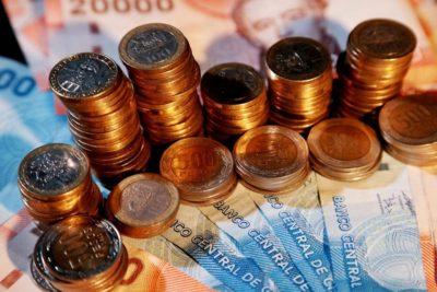 Banco Mundial destaca políticas de Chile frente a crisis financiera