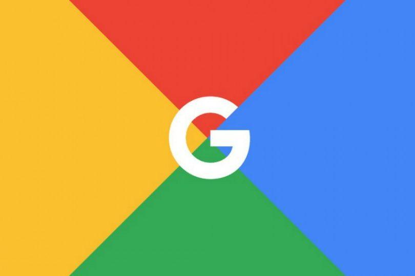 Fuchsia OS: filtran imágenes de cómo será el nuevo sistema operativo de Google