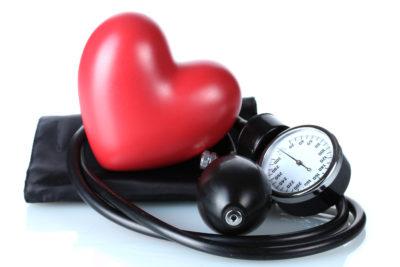 Día de la hipertensión: 62,7% de los chilenos que la padece no está con tratamiento