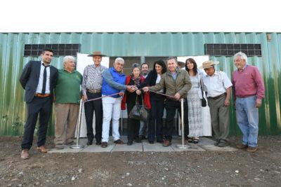 Se cierran los fondos concursables para financiar proyectos en Concón