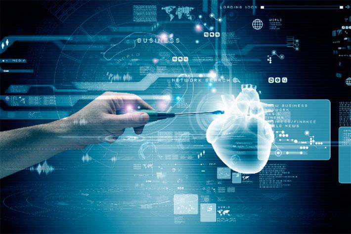 Autismo, epilepsia y la salud mental ya pueden medirse a través de la tecnología digital portable