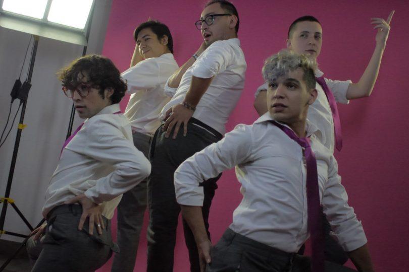 VIDEO |El viral que se burla del colegio de Maipú que no permite alumnos o docentes homosexuales