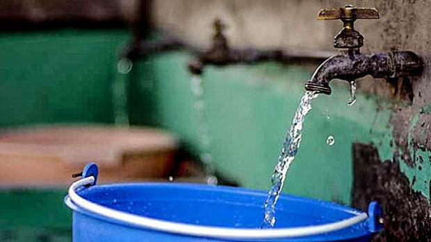 Los Pelambres presenta plan definitivo para cumplir con disponibilidad de agua para Caimanes