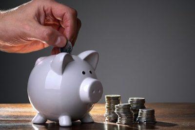 Educación financiera y ahorro, los déficit que le pasan la cuenta a los chilenos