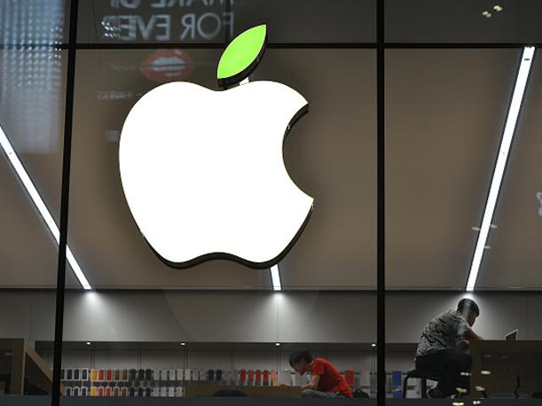 """Apple diseñó un producto inédito que calificaron como """"la mayor innovación desde el iPhone"""""""