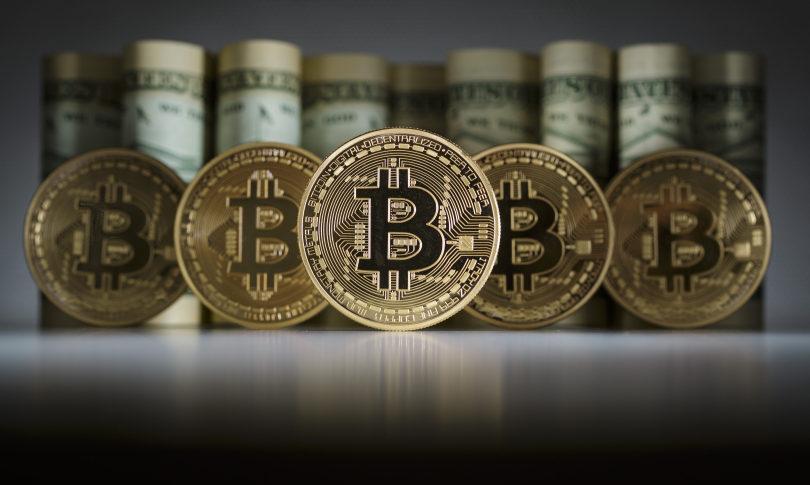 El bitcoin puede terminar en un lío de lavado de activos