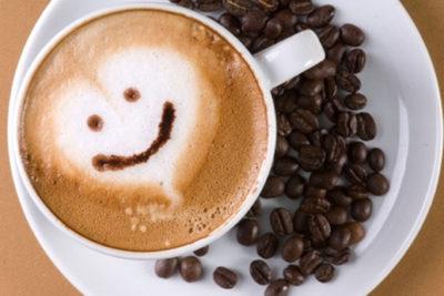 VIDEO | Beber café disminuye los riesgos de muerte prematura