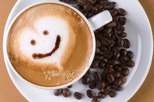 VIDEO   Beber café disminuye los riesgos de muerte prematura