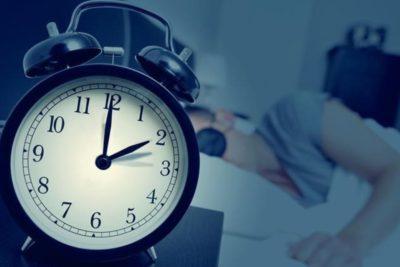 Cinco recomendaciones de expertos para enfrentar el cambio de hora