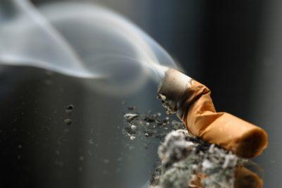 Confirman que cigarrillos electrónicos pueden ayudar a dejar de fumar