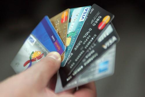 Siete simples reglas que debes seguir para evitar que tus tarjetas sean clonadas