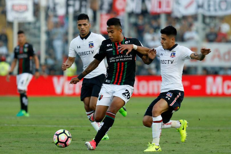 """Daily Mirror: el torneo chileno enfrentará la definición """"más apasionante de la historia"""""""