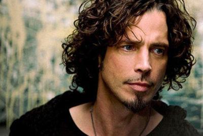 Muerte de Chris Cornell en la prensa: cuando el periodismo musical parte desde el machismo