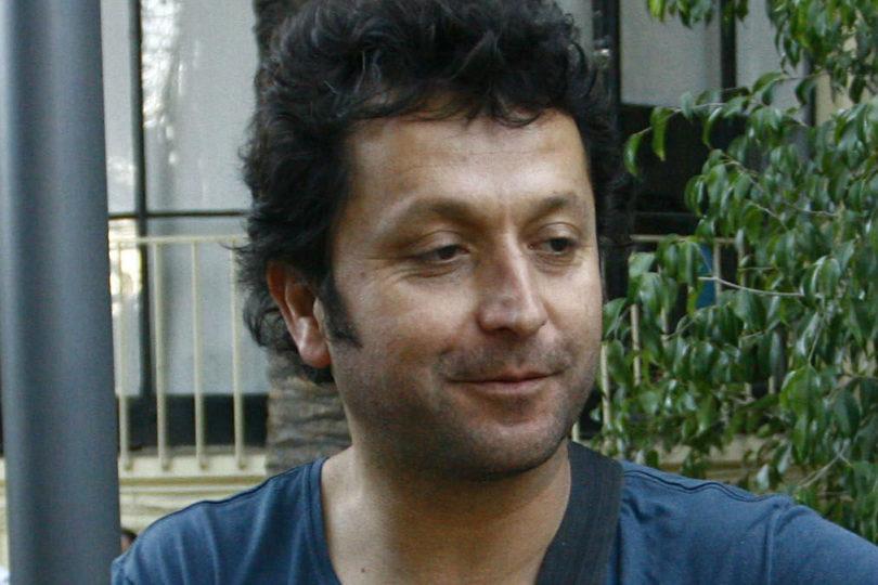 Encuentran sin vida al primo desaparecido del actor Daniel Alcaíno