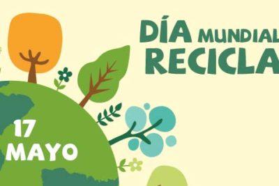 """Día del reciclaje: Recordando las otras """"ERRES"""""""