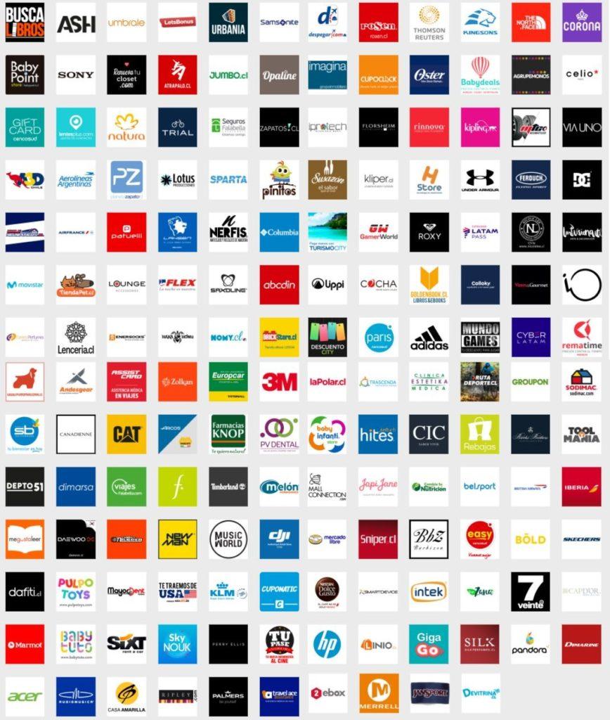 CyberDay 2017 arrancará el 29 de mayo con 166 marcas — Chile