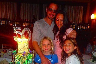 El sentido mensaje de Chris Cornell a su esposa antes de morir
