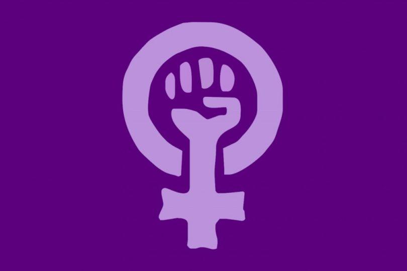 Acoso y abuso sexual en organizaciones políticas: Sobre la necesidad de avanzar hacia una orgánica feminista