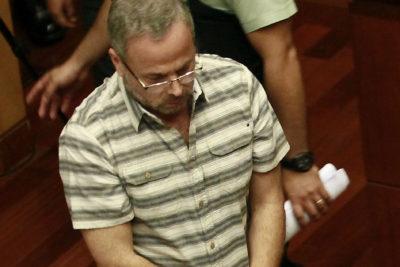 Fraude en Carabineros: informe emitido por Flavio Echeverría descartó irregularidades en 2011