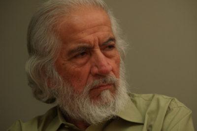 """Gabriel Salazar y cierre de la Arcis: """"Era un plantel de izquierda que fue autodestruido por la izquierda"""""""
