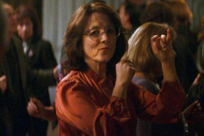 """Esta es la actriz norteamericana que protagonizará la nueva versión de """"Gloria"""""""