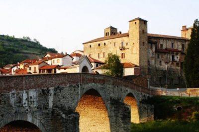 Locura mundial: pueblo italiano de Bormida paga 2 mil euros a quienes se vayan a vivir ahí