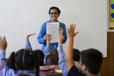 La mirada crítica de expertos en educación sobre la Ley de Inclusión