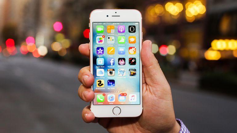 VIDEO |Desconocido truco del iPhone sorprende hasta a sus más expertos usuarios