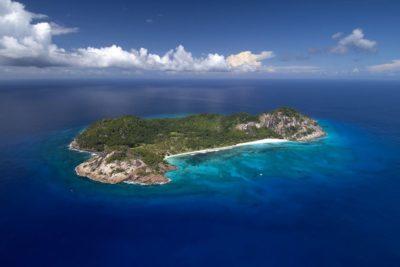 No más plástico: Chile se une a iniciativa mundial que buscan conservar 100 islas para 2020