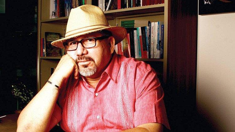 Conmovedora dedicatoria del último libro del periodista acribillado por narcos de Sinaloa