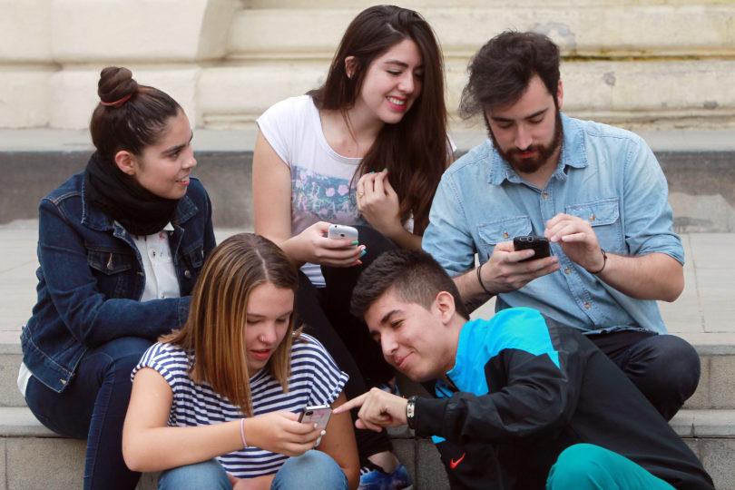 Panel de expertos discutirá sobre la ocupación juvenil en Chile