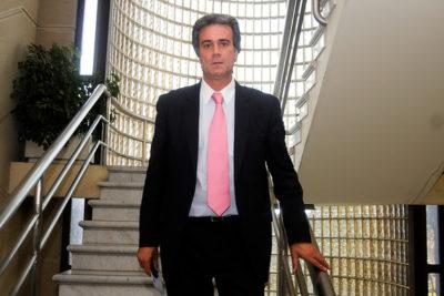 Corte Suprema sentencia al Estado a pagar millonaria indemnización por muerte del diputado Lobos