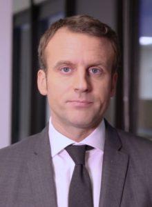 """""""Vengan a Francia, bienvenidos"""": Macron invita a científicos del cambio climático """"desechados"""" por Trump"""
