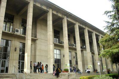 Selección de comentarios de hombres tras denuncia sobre fotos íntimas de estudiantes de medicina de la Chile