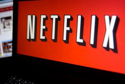VIDEO | Este es el episodio que Netflix censuró porque hablaba de sexualidad