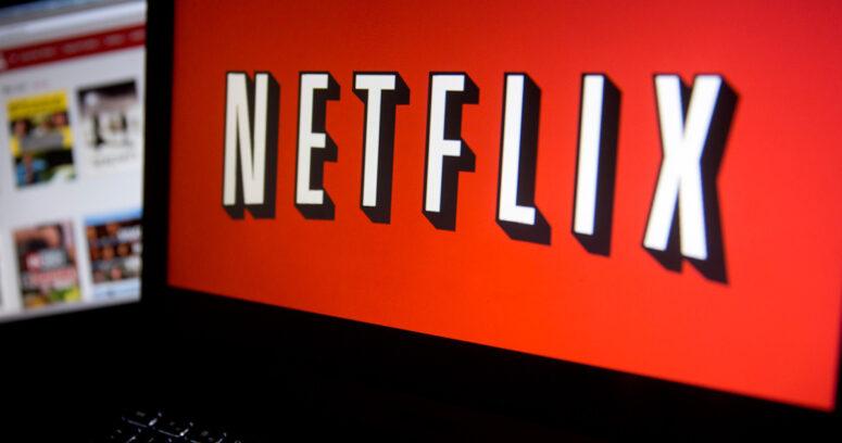"""""""Estos son los estrenos de Netflix para febrero"""""""
