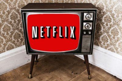 Hasta siempre, vida social: Netflix anuncia su primera serie original turca