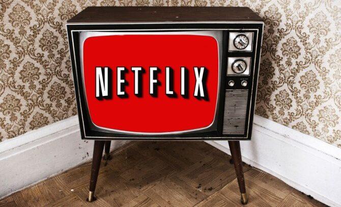 """""""Hasta siempre, vida social: Netflix anuncia su primera serie original turca"""""""