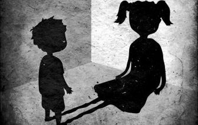 """""""El juez demandado por autorizar cambio de sexo en niño de cinco años"""""""