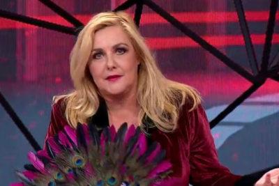 Una locura que prendió en Twitter: la campaña de Pamela Jiles para bajar a Piñera de primera vuelta