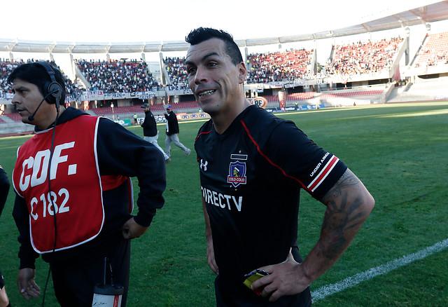 Diez memes que le dedicaron a los hinchas de Colo Colo tras el triunfo de la U en el Clausura