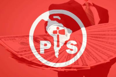 """Ciudadano Inteligente: """"Partidos deben tomar precauciones para no dejarse influir por empresas"""""""